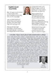 Tollforgató Irodalmi Lap Blog - Archivált Világ/ Archived World: Szegedi Közéleti Kávéház 2020. novemberi program Words, Blog, Horse