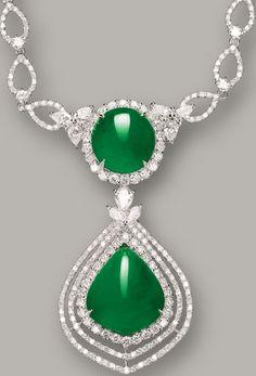 900 Hong Kong Chisene S Designer S Collection Ideas Designer Collection Jewelry Fine Jewelry