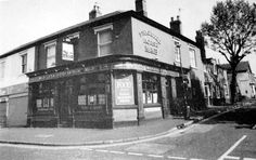 Image result for the frightened horse handsworth