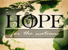 Graphic for Hope and Glory   Google Image Result for http://www.hopeinthecity.org/assets/images/hfn/HFNtiltphoto.jpg