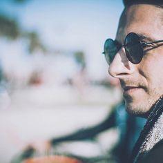 More #goodvibes #goodtime from #venicebeach #california with @filflaxon #losangeles #la #photography #photographylovers #photographylife #photo #portraitphotography #portraitmood #digitalphotography #vintage #vintageinspired #steez #swag #vsco #vscocam #vscogood #vscomag #lightroom #canon1dmarkiii #niftyfifty #wacom #cintiq #vancouver #washington #portland #oregon