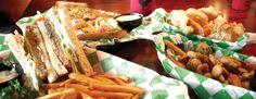 Skip's Farm in Cypress, TX   Community Impact Newspaper  #eatlocal #houston #food