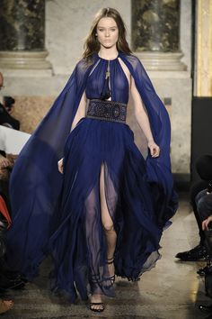 Milan-Fashion-Week-Emilio-Pucci-Fall-2010