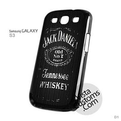 Jack Daniels Vintage wood logo Phone Case For Apple, iphone 4, 4S, 5, 5S, 5C, 6, 6 +, iPod, 4 / 5, iPad 3 / 4 / 5, Samsung, Galaxy, S3, S4, S5, S6, Note, HTC, HTC One, HTC One X, BlackBerry, Z10