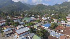 Conozca Las Vegas, la capital minera de Honduras - Diario La Prensa