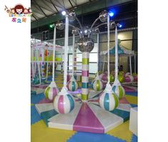 Indoor Commercial Playground Kids Indoor Playground, Playground Design, Children Playground, Play Swing, Toddler Play, Outdoor, Aluminium Hydroxide, Home Decor, Commercial