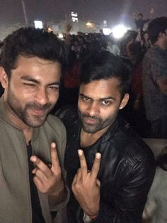 In Pics Varun Tej Birthday Private Party Photos, In Pics Varun Tej ...
