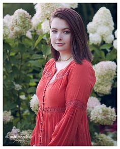 New Hampshire portrait photographer, Seacoast NH, Creative Senior Portraits, Great lighting outside, magazine style portraits High School Seniors, New Hampshire, Senior Portraits, Portrait Photography, Tunic Tops, Magazine, Creative, People, Blog