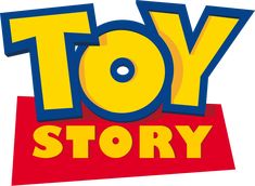 This PNG image was uploaded on November am by user: lorenzc and is about Buzz Lightyear, Cartoon, Cowboy, Cowboy Hat, Decal. Jessie Toy Story, Toy Story Andy, Toy Story 3, Disney Pixar, Art Disney, Disney Toys, Disney Wiki, Cumple Toy Story, Festa Toy Story