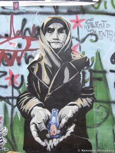 http://talent.adweek.com/gallery/PHOTOGRAPHY-Berlin-Street-Art/345793