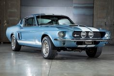 3 Young Clever Tips: Classic Car Wheels Autos car wheels design sketch.Old Car Wheels Ideas car wheels recycle coffee tables. Ford Mustang 1967, Ford Mustang Shelby Gt500, Mustang Cars, 1967 Shelby Gt500, Ford Mustangs, Classic Mustang, Ford Classic Cars, Automobile, Old Muscle Cars