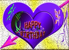 Happy Birthday Quotes In Zulu ~ How to say happy birthday in other languages quora