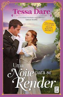 Os Irmãos De Angelis (com imagens) | Livros de romance