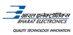 Bharat Electronics Ltd (BEL) was established at Bangalore- India- by the Government of India under the Ministry of Defence in 1954 to meet the specialised electronic needs of the Indian defence services- Over the years- it has grown into a multi-product- multi-technology- multi-unit company serving the needs of customers in diverse fields in India and abroad.