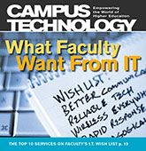 Campus Technology September 2013 - The Price is Right: 11 Excellent Sites for Free Digital Textbooks If you're committed to shifting your curriculum to e-textbooks, consider trying free first. Here are the best sites for digital books that won't cost your students a dime. - By Dian Schaffhauser 14/08/13