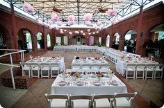 Wedding At The Atrium St Simons Http Taietails