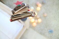 christmas tree  How to make.....  http://naver.me/FRMqnY2V