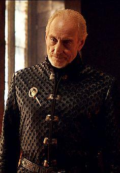 Game of Thrones fan. King's Landing, Game Of Thrones Fans, Valar Morghulis, Games, Gaming, Plays, Game, Toys
