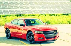 2017 Dodge Charger Rt Specs They State It Excels To Be Bad Yet Sometimes S Good Enough Just Look This Version Of The Battery