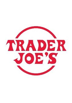 Trader Joe's just added the BEST new buy to their freezer section