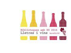 @DOEmporda @EmpordaWine @bibliotequescat #eventosvino #vinoyliteratura #winelover #amantedelvino #Weinliebhaber #megustaelvino #wine #wein #vino #vin #vi #vinho #ardoa