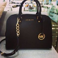#Michael #Kors #Purse MICHAEL Michael Kors Super Cheap! Only $59,Press picture link get it immediately! not long time for cheapest !!!!