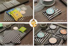 stampin-up-verpackung-DP-Neutralfarben-Ritter-Sport-Gastgeschenk-Spitzenband-süße-grüße-für-dich-for-you-stempeltier-collage.jpg 1.000×670 pixels