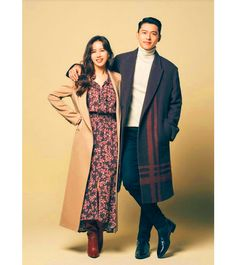 Crash Landing on You Son Ye-jin Inspired Dress 006 – So Not Size Zero