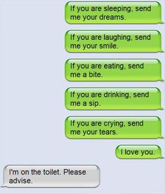 Oh MYYYYYYYYY Funny texts, humor text messages, funny messages, texting jokes Funny Shit, Funny Stuff, Funny Texts, Funny Jokes, Awkward Texts, Funny Text Fails, That's Hilarious, Epic Texts, Lol Text