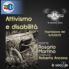 eradio e disabilità_fronte destra popolare