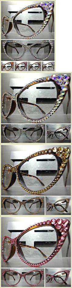 Eyeglasses Tory Burch TY 1061 3274 SHINY SILVER METAL
