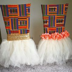 We entered the internet and searched the internet and put together these beautiful traditional African weddings, and . - - We entered the internet and searched the internet and put together these beautiful traditional African weddings, and . African Wedding Theme, African Theme, Traditional Wedding Decor, African Traditional Wedding, Diy Wedding, Dream Wedding, Wedding Day, Ghanian Wedding, Nigerian Weddings