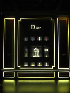 4 Gorgeous Dior #Fragrances  #Dior #perfume via Fragrance.about.com