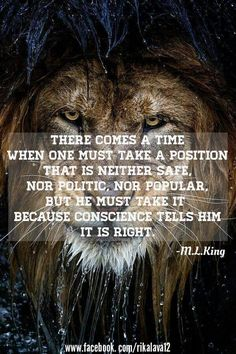 Motivational quotes is the best way to motive and inspire you easily. Here is the list of the 50 inspirational and best motivational quotes and sayings. Lion Quotes, Me Quotes, Motivational Quotes, Inspirational Quotes, Wisdom Quotes, Honor Quotes, Wolf Quotes, Courage Quotes, Motivational Thoughts