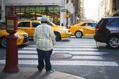 uber taxes nyc