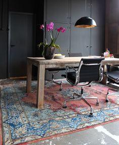 Blog - Sombras Blancas Art & Design