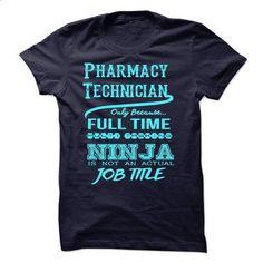 Pharmacy TechnicianT-Shirt - #red shirt #country sweatshirt. MORE INFO => https://www.sunfrog.com/LifeStyle/Pharmacy-TechnicianT-Shirt.html?68278