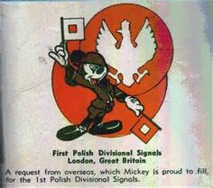 WW2 Poland 1st Polish Armoured Division |  Yahoo Image Search Results | ds ✉