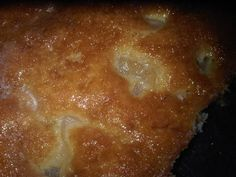 Appeltert / Appletart Apple Tart Recipe, Apple Pie Recipes, Tart Recipes, Baking Recipes, Sweet Recipes, Dessert Recipes, Apple Tarts, Lemon Tarts, Baking Desserts