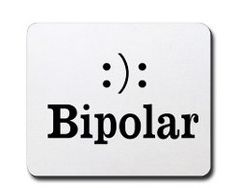 how to tell if a person is bipolar