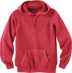 14b36400557 Buy  Hooded  Pullover  Sweatshirts from Just Sweatshirts Hooded Sweatshirts