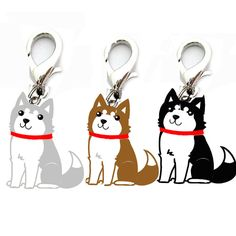 Cheap pet tag, Buy Quality pet id directly from China dog pet Suppliers: New Qualified id puppy collars Dog Pet Tag Disc Disk Pet ID Enamel Accessories Collar Necklace Pendant Christmas Gifts For Pet Lovers, Dog Tags Pet, Pets For Sale, Pet Urns, Puppy Collars, Cat Dog, Pet Id, Animal Jewelry, Jewelry Trends