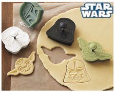 http://www.williams-sonoma.com/products/star-wars-cookie-cutter/?pkey=e%7Cstar%2Bwars%7C5%7Cbest%7C0%7C1%7C24%7C%7C3&cm_src=PRODUCTSEARCH||NoFacet-_-NoFacet-_-Top_Marketing_Billboard