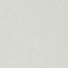 Scion Bark Steel/Chalk Wallpaper NMEL110260