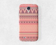 #Aztec #Samsung #Galaxy #s3 #Case Aztec Samsung Galaxy #s4 by 3caselike, $22.00