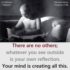 How to Magically Manifest an Epic Life. Awakening Quotes, Spiritual Awakening, Positive Attitude, Positive Quotes, Wisdom Quotes, Life Quotes, Great Quotes, Inspirational Quotes, Advaita Vedanta