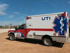 FOTOGRAFÍA CON TU UNIDAD O EQUIPO DESDE BOLIVIA  Nuestro compañero @Mauricio Caceres Sandoval, desde Villa Montes, en Bolivia, nos envió estas imágenes de...  http://www.ambulanciasyemergencias.co.vu/2016/01/equipo_11.html #ambulancias #emergencias #TES #TTS #Bolivia
