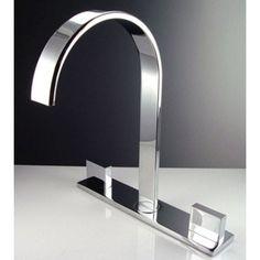 Fresca FVN8013GO Opulento Modern Double Sink Bathroom Vanity with Medicine Cabinet in Gray Oak - Vanity Top Included