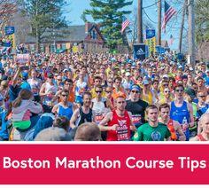 Your Guide to Running the Boston Marathon Like a Pro Marathon Tips, Half Marathon Training, Marathon Running, Running On Treadmill, Running Workouts, Running Tips, Marathon Motivation, Running Motivation, Running Humor