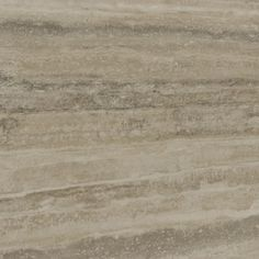 is the leader in quality Silver Travertine Vein Cut Polished Travertine Slab Random at the lowest price. We have the widest range of TRAVERTINE products, with coordinating deco, mosaic and tile forms. Travertine Countertops, Travertine Bathroom, Farnsworth House, Tumbled Stones, Shower Floor, Natural Stones